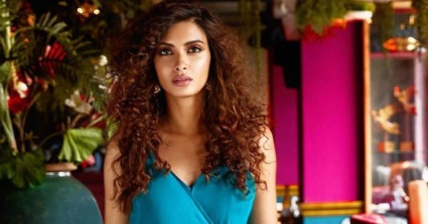 After Sonam's Perm, It's All Curly Hair And There In B-Town!