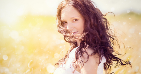 Sensitive, Acne Prone Skin? Here's Why Sulphur Is Actually A God-Sent Ingredient For You!