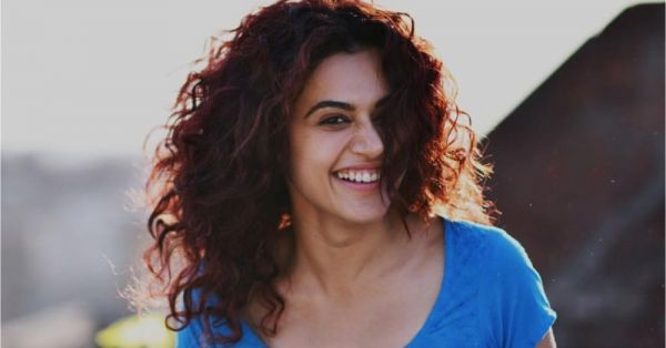 7 Curl Care Masks And Conditioners For When Your Hair Is On A 'Manmarziyan' Trip