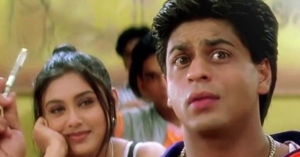 13 Reasons Why... Rahul Khanna From Kuch Kuch Hota Hai Would Make The Worst Husband Ever!