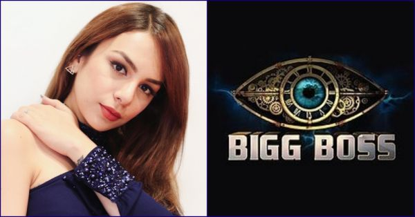 Ex-Bigg Boss Contestant Nitibha Kaul Reveals Secrets About The Reality Show