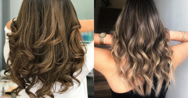 Highlights vs Balayage: We Break Down The Difference Between These Two Hair Colour Trends