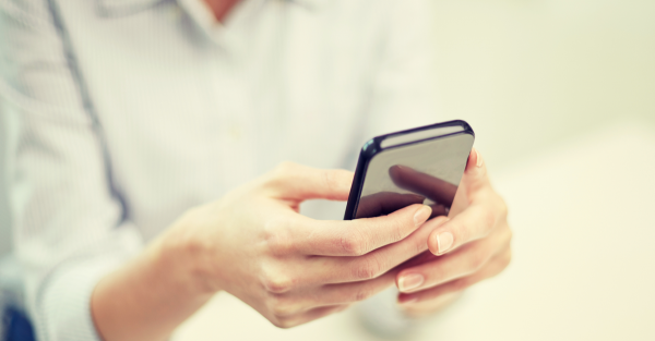 Sexting: Everything You Need To Know About Doing It Right!