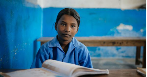 Why Women Education Is Important For Their Empowerment?