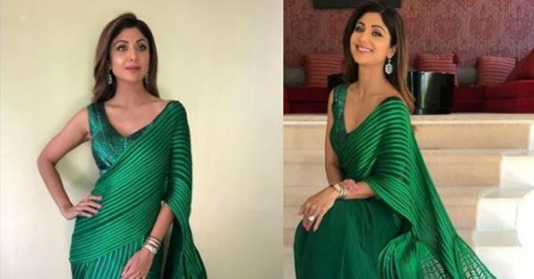 How To Wear A Saree - Easy Ways To Wear A Saree To Solve All Your Draping Issues