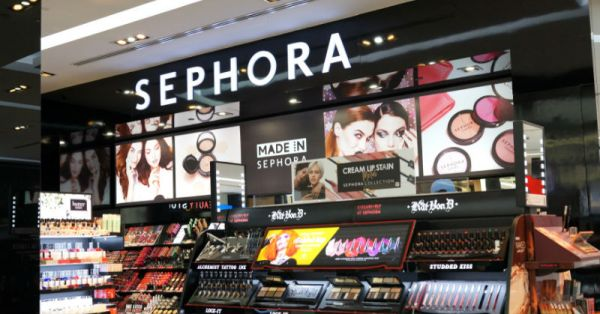 Here's Everything You Need To Know About Sephora India