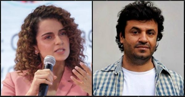 Why Kangana Ranaut's Allegations Against Vikas Bahl Need Your Attention