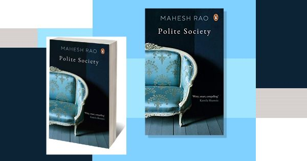 POPxo Reviews: Polite Society Is What You Should Be Reading This Long Weekend