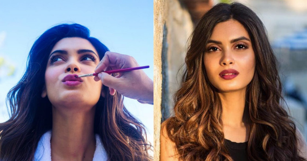 This Fall Season, Let Your Fave B-Town Celeb Help You Pick Your Lip Shade!