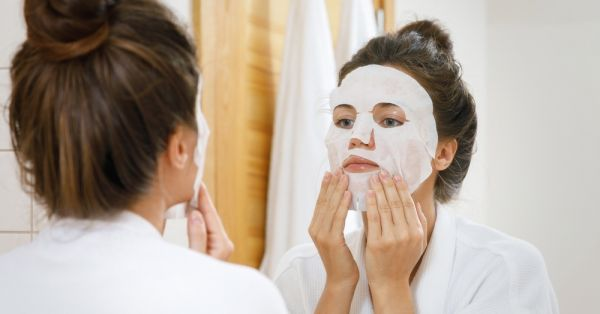 K-Beauty For Beginners: 6 Ways It Has Transformed My Skincare Routine!