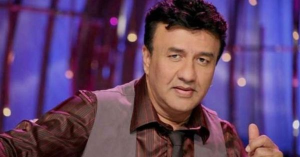 #MeToo: Anu Malik Asked To Step Down As Indian Idol Judge Post Sexual Harassment Claims