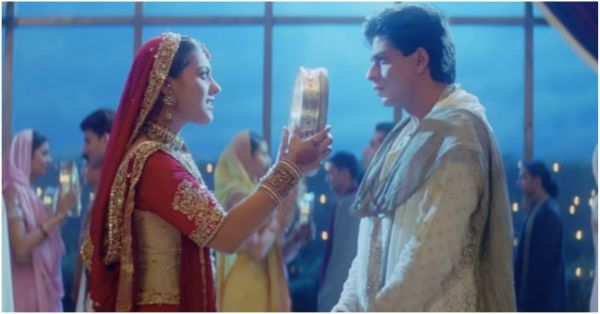 Why We Need A #TimesUp Movement To Dawn On Karva Chauth RN!