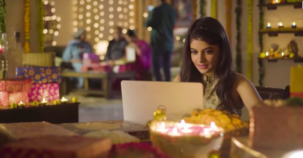 This Video Will Give You One More Reason To Go Back Home This Festive Season!