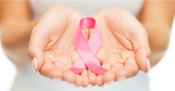 Important Things Every Woman Needs To Know About Breast Cancer & Its Treatment