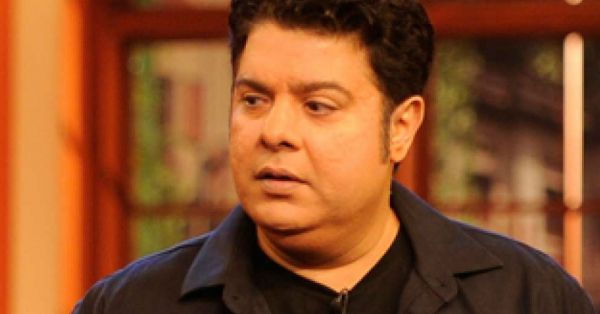 #MeToo: A List Of All The Allegations Made Against Sajid Khan