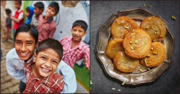 7 Fun Things You Can Do With Your #FamJam To Have A *Patakha* Diwali