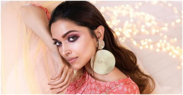 The Ultimate Guide To All Of Deepika Padukone's Favourite Makeup Products