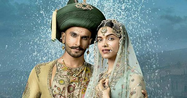 All The Pictures From The #DeepVeer Wedding...That Are Really Not!
