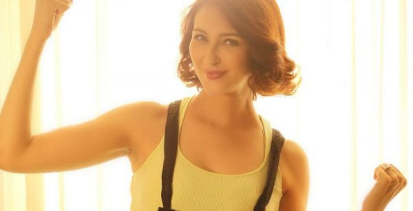 'Bhabi Ji Ghar Par Hain' Actress Saumya Tandon On Pregnancy: Feels Like A Superhero