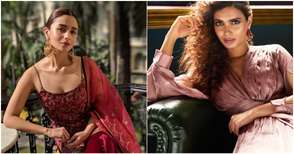 The ONE Makeup Product Bollywood Actresses Are Obsessed With!