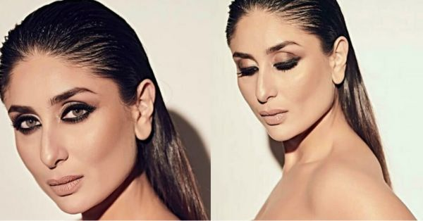 Best Highlighters For Indian Skin To Shine Bright This Christmas
