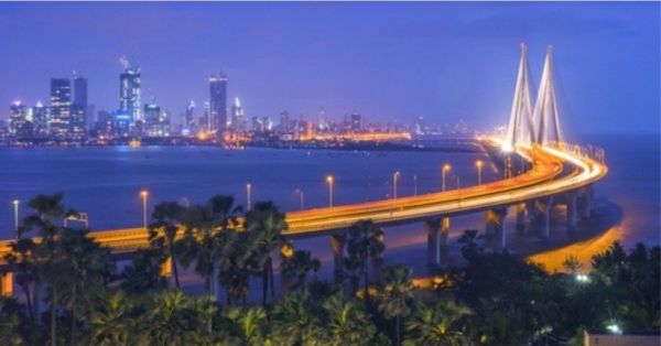 Top Things To  Do In Mumbai : A Complete Guide To The City Of Dreams!