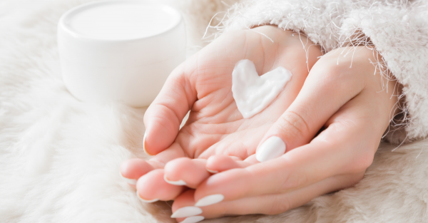 #FrostyButGlowy: The Only Skin Care Tips You Need To Get Through The Winter Chill!