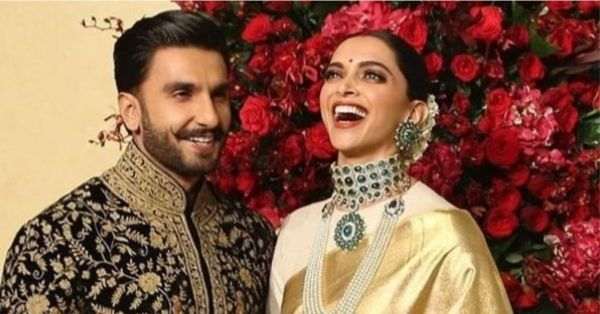 The Gully Boy Teaser Dropped Today And Deepika Is All Praises For Hubby Ranveer!