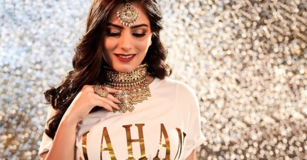 Brides-To-Be, This Is The Most Glamorous Bridal Trousseau Shopping Experience Ever