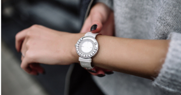 Timeless Style: How To Buy A Watch That Suits Your Personality