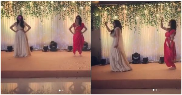 Dear Bestie, Can We Too Please Dance To Lamberghini At My Sangeet?!