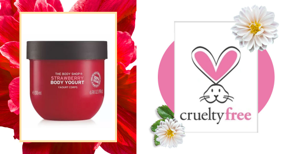 Say No To Animal Testing: These Are The Cruelty-Free Brands And Products In India
