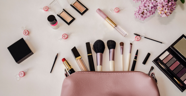 Get Your Base-ics Right: The Best Makeup Kit For Every Budget!