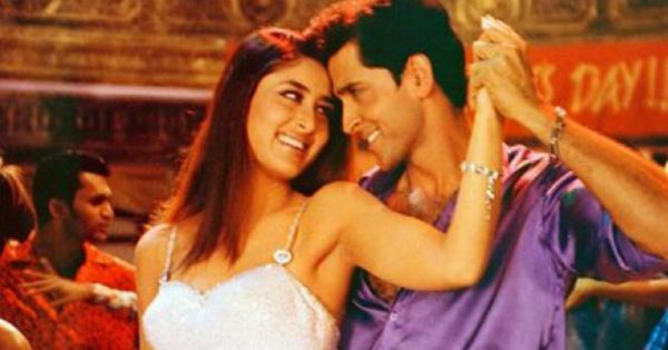 64 Thoughts I Had While Watching Main Prem Ki Diwani Hoon For The First Time