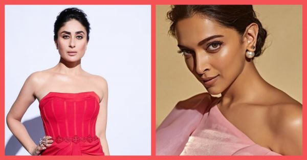 Then vs Now: You Wouldn't Believe How These Actresses Looked When They First Joined Bollywood