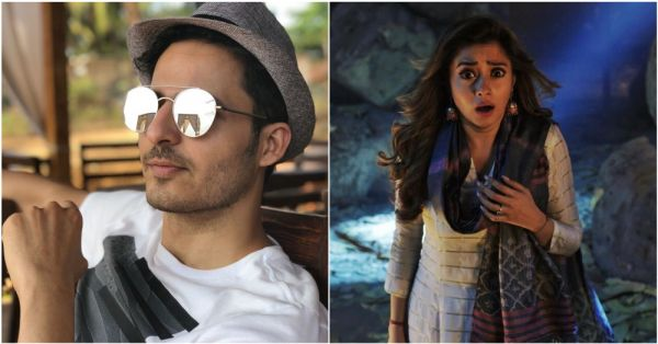 No One Has Ever Had Any Issues With Me: Mohit Malhotra Denies Tina Dutta's Allegations