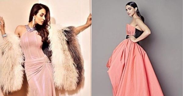 You'll Never Guess The *Hot* New Designer Deepika Padukone & Malaika Arora Have In Common!