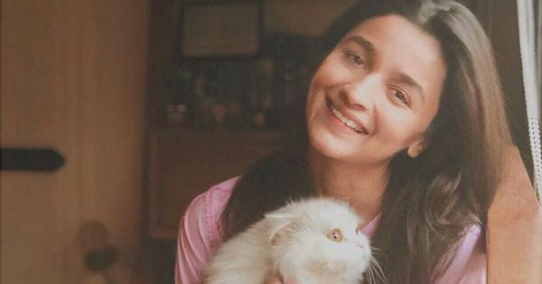 Alia Bhatt Had The Sweetest Return Gifts For Her Driver And Helper - Houses Worth Rs 50 Lakhs!