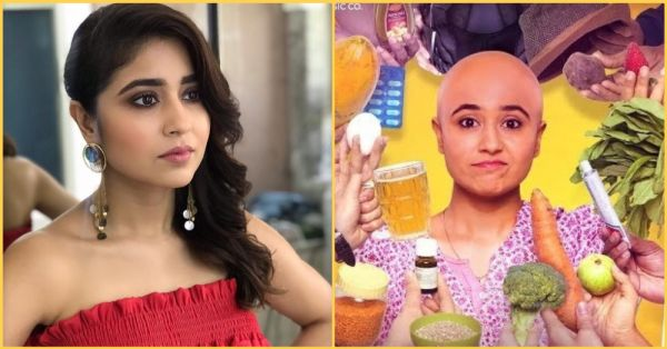 From Made In Heaven To Gone Kesh: Shweta Tripathi Is The Next Big Thing In Bollywood!