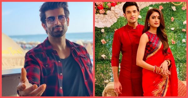 Anurag, Beware: Prerna Is Getting A New Love Interest In Kasautii Zindagii Kay!