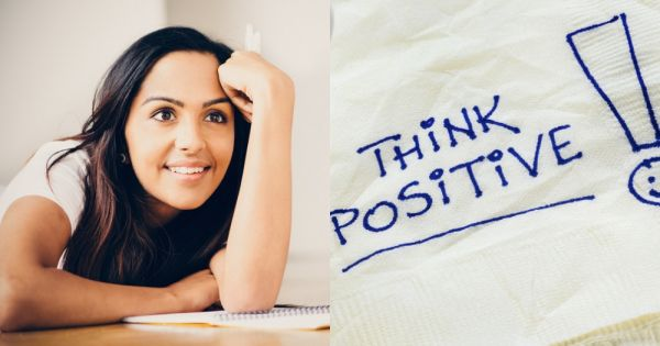Positive Thoughts In Marathi