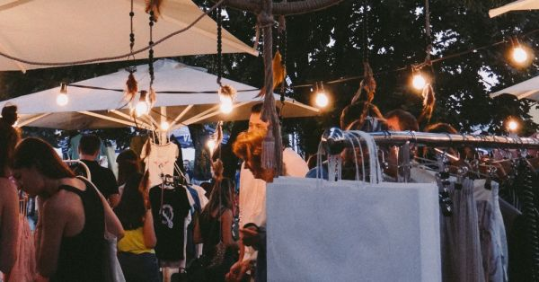 8 Fashion-Forward Brands That You Need To Check Out At This Fest In Mumbai!