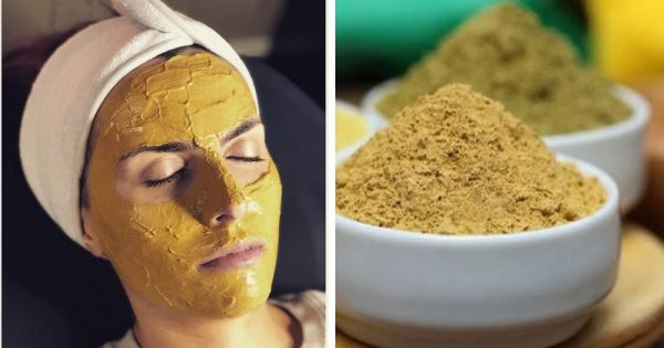 Multani Mitti Benefits In Marathi