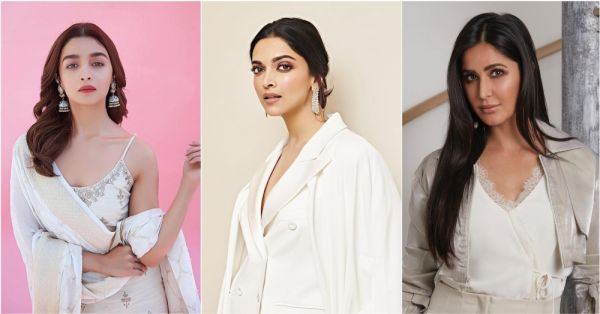Find Out Why These Bollywood Celebrities Won't Be Voting In Lok Sabha Elections 2019