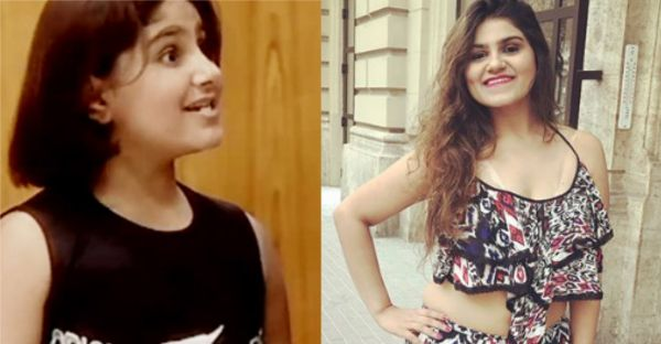 'Khichdi' Actor Richa Bhadra Decides To Quit TV Industry After Facing Casting Couch