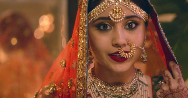 Tired Of Naagins & Makhis? Watch These Desi Web Series That Feature Strong Women Characters