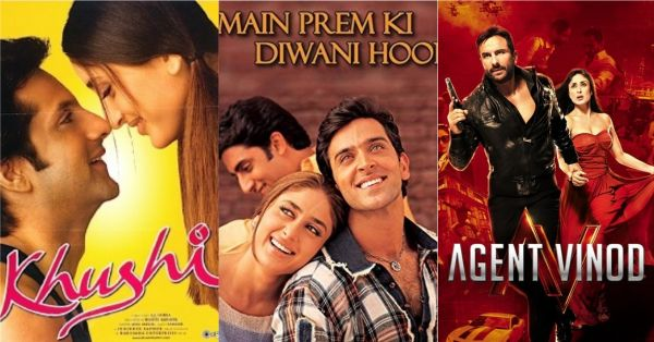 These 10 Kareena Kapoor Movies Are So Bad They Should've Never Been Made - Likh Ke Le Lo!
