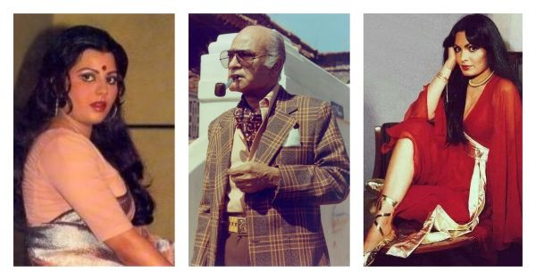 10 Richie Rich Bollywood Celebrities Who Eventually Went Broke