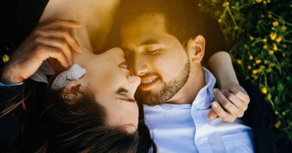 In Love With An Aries Man? Here Are 9 Fascinating Things You NEED To Know About Him!