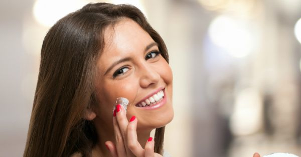 Want That Youthful Glow? These Are The Best Collagen Creams To Keep Your Skin Plump & Forever Young